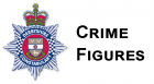 Image linking to Shirebrook Crime Figures