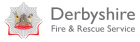 Derbyshire Fire & Rescue - Shirebrook