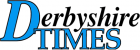 The Derbyshire Times